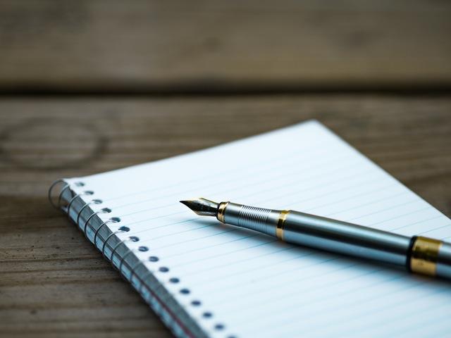 Aan de slag met poezië in de klas