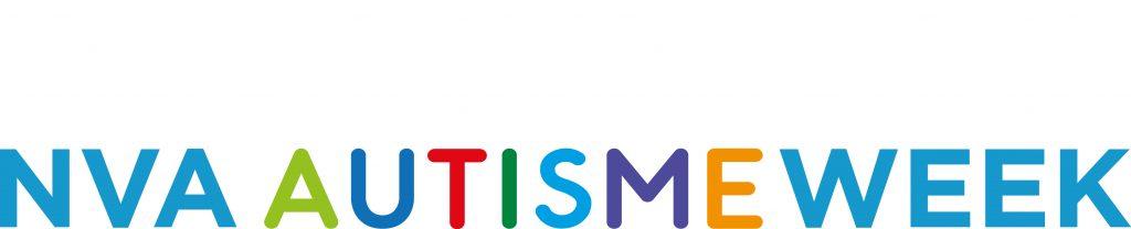 Autismeweek